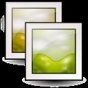 Coacha2.0 iOS Update