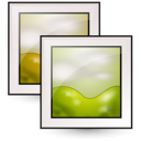 Tips & Tricks: Signup forms, assigning logins, coach/NOK emails and more